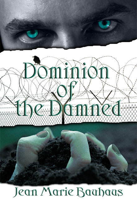 Dominion of the Damned